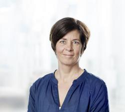 Andrea Peyrick